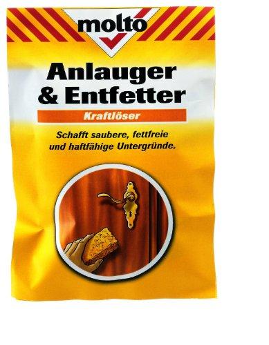 molto-anlauger-entfetter-100gr