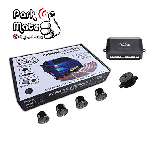nissan-leaf-park-mate-pm100-black-paintable-rear-reversing-parking-sensors-audio