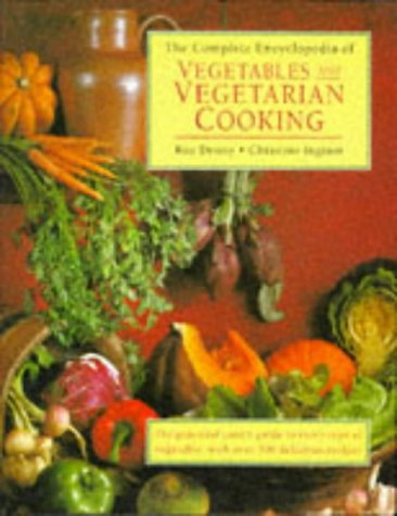 vegetables-and-vegetarian-cooking