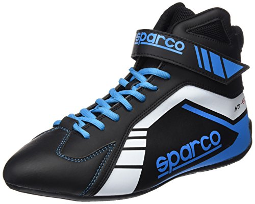 sparco-s00122744nrce-chaussures