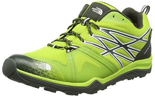The North Face Hedgehog Fastpack Lite GTX, Sneakers Basses Homme