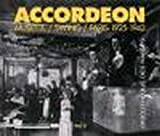 Best Divers Accordéons - Accordéon Musette / Swing Vol.2 - Paris 1925-1942 Review