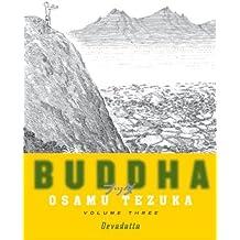 Buddha: Volume 3: Devadatta-