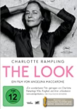 Charlotte Rampling - The Look hier kaufen