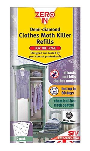 zero-in-moth-refills-x-2-clothes-moth-killer