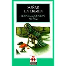 Sonar un Crimen (Leer en Espanol: Level 1)