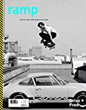 ramp#47: Drive Free - Michael Köckritz