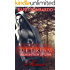 "The Dream Premonition of Love ""Mauro"" (The Dream trilogy Vol. 2)"