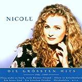 Songtexte von Nicole - Nur das Beste
