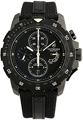 limited-edition-swiss-army-alpnach-mechanical-chronograph-black-mens-watch-241574