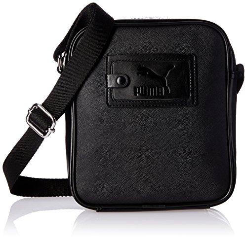 puma-originals-074174-sacoche-tablette-noir-black-taille-unique