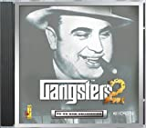 Gangsters 2 [Software Pyramide]