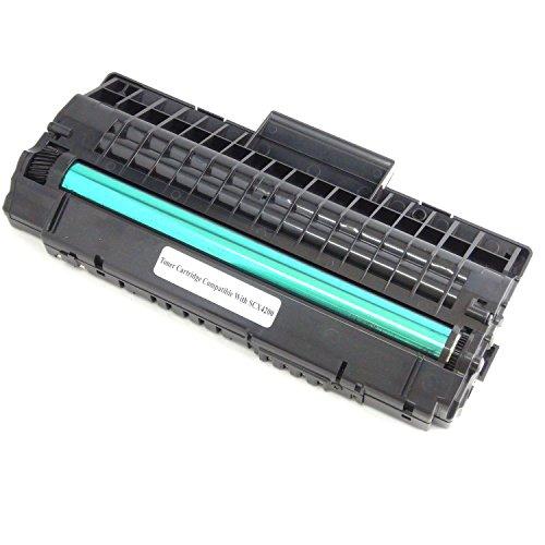 DYNASUN Toner Samsung SCX4200 SCXD4200A SCX4200F SCX4200R SCX4200 D3