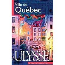 Ville de Québec 7e éd.