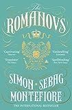 Produkt-Bild: The Romanovs: 1613-1918 (English Edition)