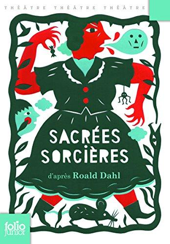 """<a href=""""/node/10605"""">Sacrées sorcières</a>"""