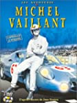 Michel Vaillant - �dition 2 DVD