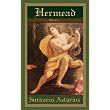 Hermead Volume 1 (Hermead of Surazeus) (English Edition)