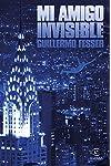https://libros.plus/mi-amigo-invisible/
