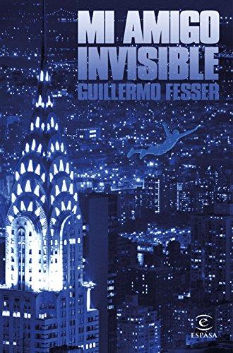 A Cien Millas De Manhattan Ebook