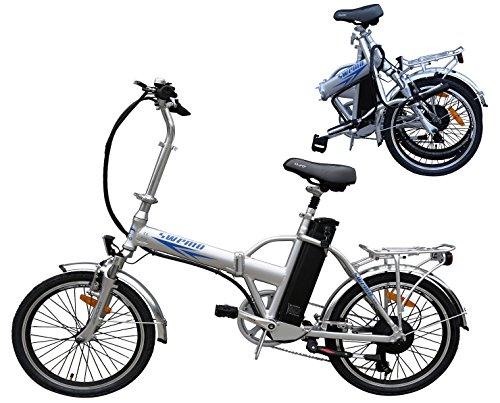20-cm-aluminio-plegable-e-bike-sw100-nuevo-plata