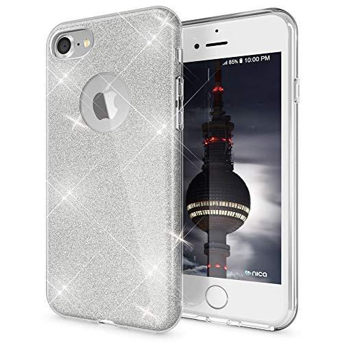 NALIA 360 Gradi Cover compatibile con iPhone 11 Pro Sottile