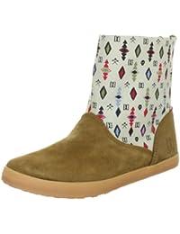 DC Shoes VERONIQUE R D0320094, Boots femme