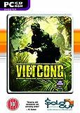 Cheapest Vietcong on PC