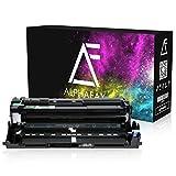 Alphafax Trommel kompatibel für Brother DR3400 DR-3400 für Brother HL-L5100DNTT DCP-L5500dn MFC-L6800dw - 50.000 Seiten