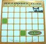 Dj Looney Tune - Jumpin' & Pumpin' Remixes
