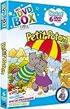 Petit Potam : Best of 6 DVD