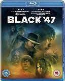 Black 47 [Blu-ray]