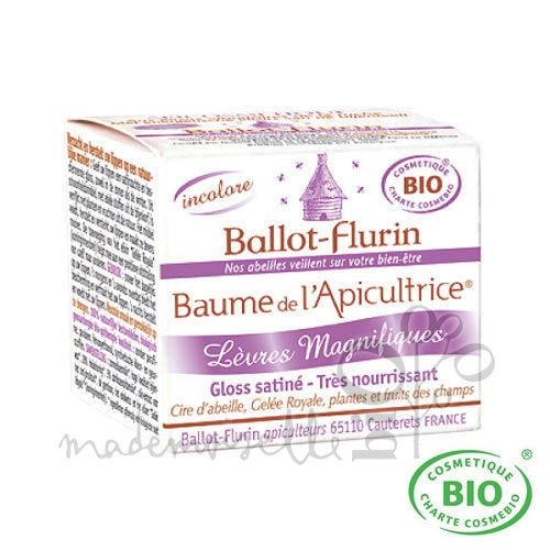 ballot-flurin-baume-apicultrice-levres-15-ml