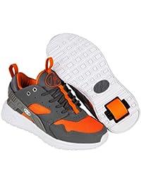 Heelys Force, Chaussures de Tennis Garçon