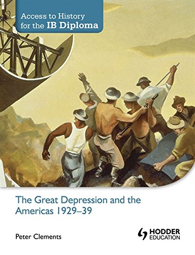Read pdf access to history for the ib diploma the great access to history for the ib diploma the great depression and the americas 1929 fandeluxe Image collections
