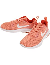 quality design 5f70b 4c42e Nike Air Max Motion LW (PSV), Chaussures de Running Compétition Fille