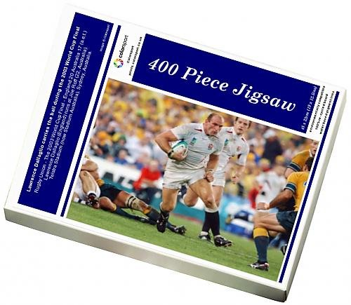 photo-jigsaw-puzzle-of-lawrence-dallaglio-carries-the-ball-during-the-2003-world-cup-final