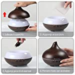 Diffusore-di-Aromi-300ml-InnooCare-Umidificatore-a-Ultrasuoni-per-Aromaterapia-con-Venature-in-Legno-con-7-LED-Colorati-per-Casa-Yoga-Ufficio-Tipo-1