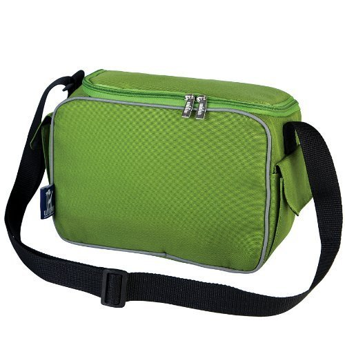 wildkin-parrot-green-keep-it-cooler-lunch-box-by-wildkin