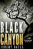 Black Canyon by Jeremy Bates