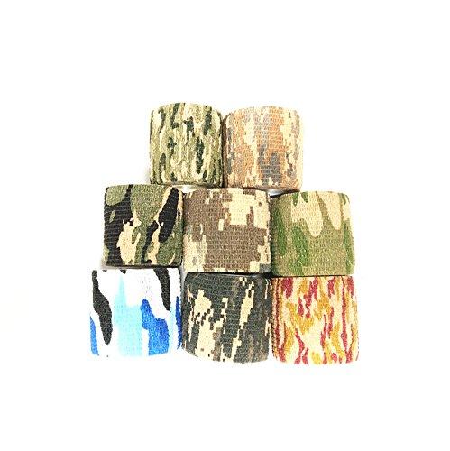 camouflage-wrap-nastro-camo-nastro-tessuto-non-tessuto-stealth-nastro-adesivo15ft-esterno-di-protezi