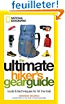 The Ultimate Hiker's Gear Guide: Tool...