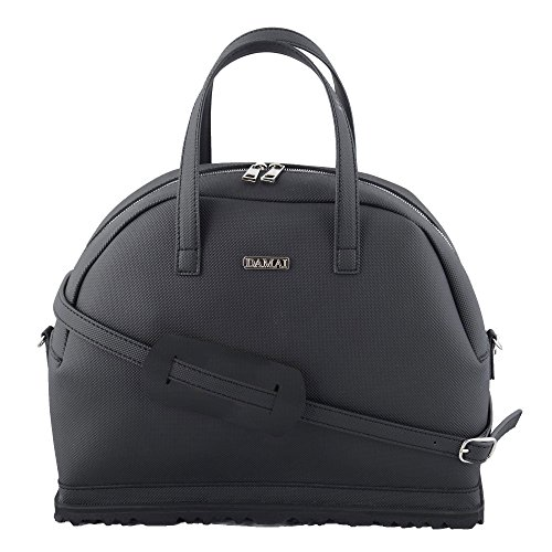 Damai Sac Mini Eva Collection Eva noir