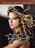 Taylor Swift - Fearless - Noten Songbook [Musiknoten]