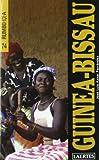 Guinea-Bissau (Rumbo a)