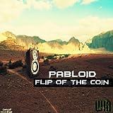 Flip Of The Coin (Original Mix)
