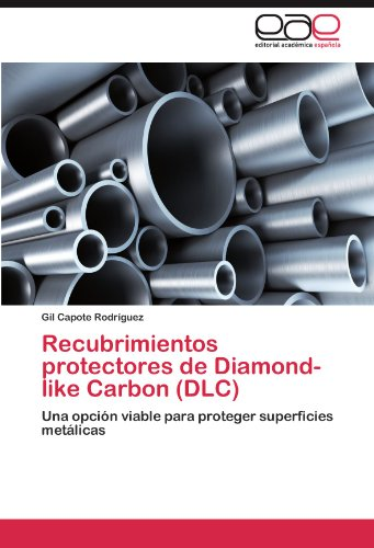 recubrimientos-protectores-de-diamond-like-carbon-dlc