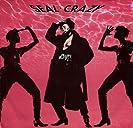 Crazy (MCD 1990)