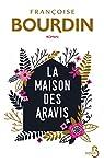 La Maison des Aravis par Bourdin