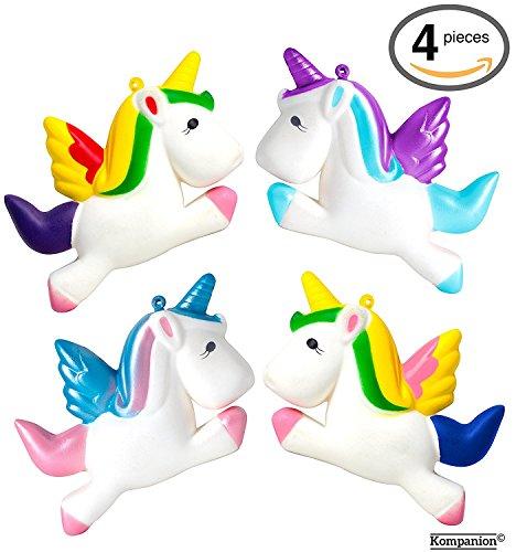 Set mini figurine pupazzetti 40 pezzi personaggi giocattoli educativi grande regalo amanti costruzioni per compleanni feste